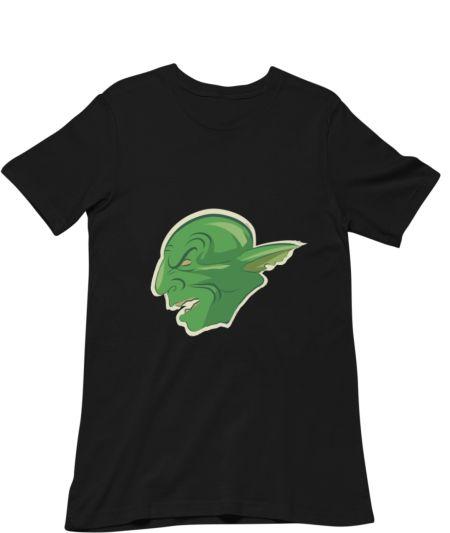 Nekrogoblikon Goblin