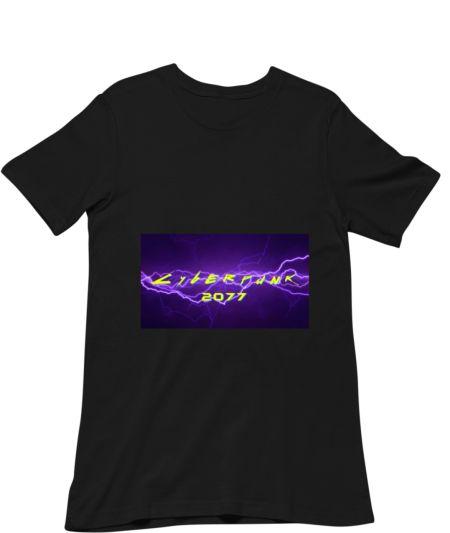 cuberpunk-2077