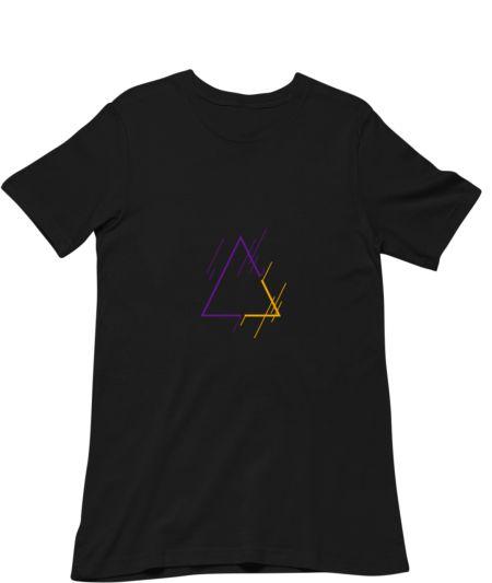 Glitch Triangle