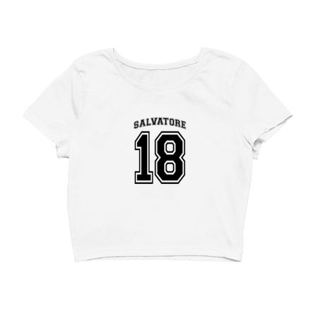 SALVATORE 18