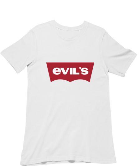 Evil's