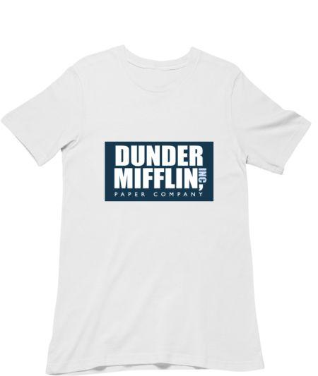 Dunder Mufflin (The office)