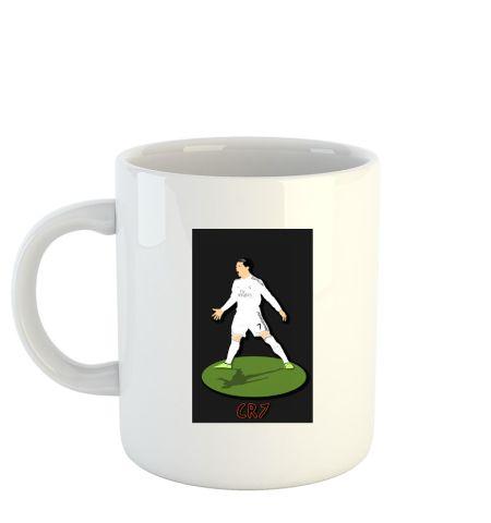 Cristiano Ronaldo Edition