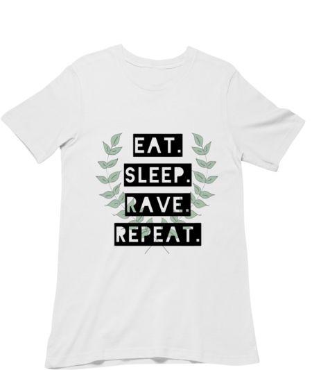 Eat.Sleep.Rave.Repeat.