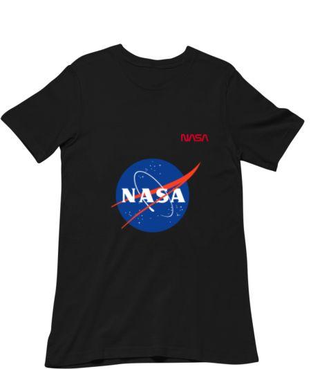 NASA merch