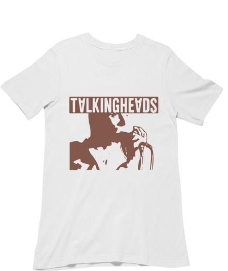 CMBYN- Talking heads tshirt recreated