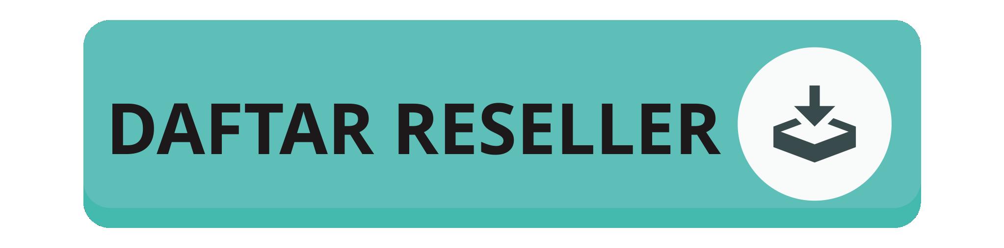 Daftar_Reseller.png