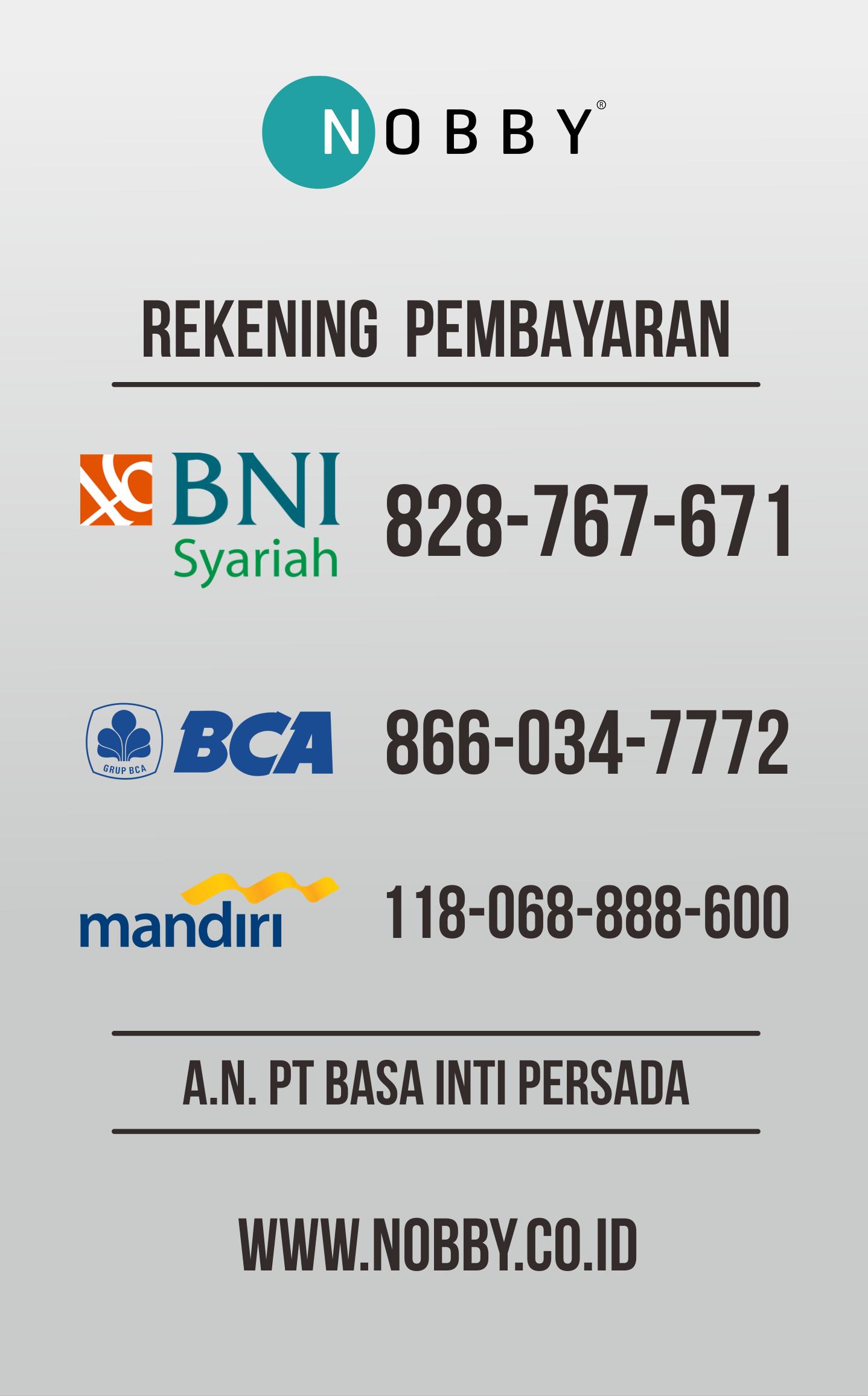 Bank2-min_1.png