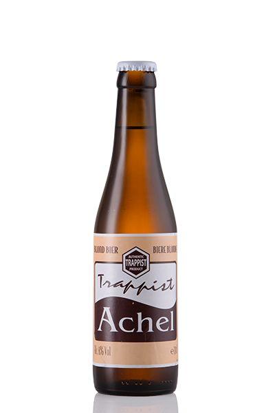 Achel Blond 33cl