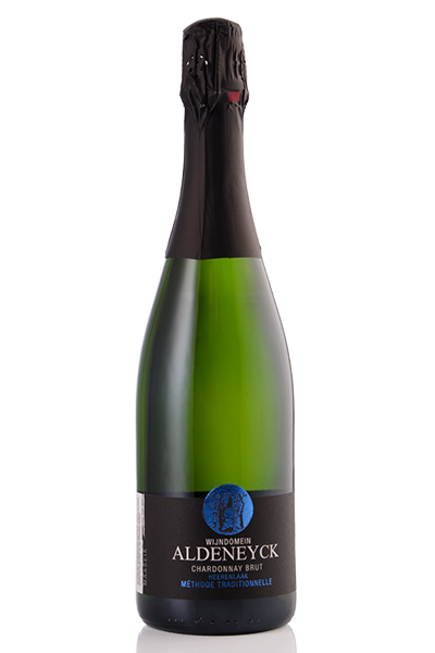 Aldeneyck Chardonnay Heerenlaak Brut