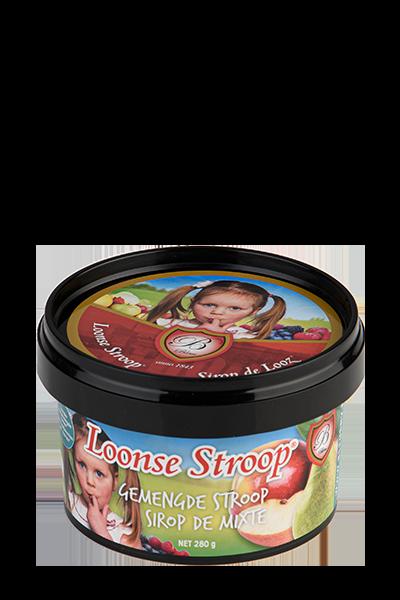 Appelstroop 300 gram