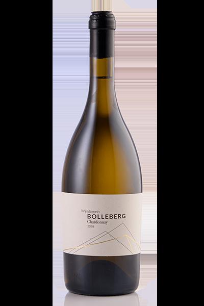 Bolleberg Chardonnay
