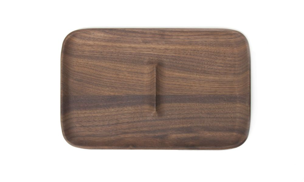 NOCTURN WALNUT FLAT WHITE1 1512x - 15 Valet Trays to Organize Your EDC: What's your choice?