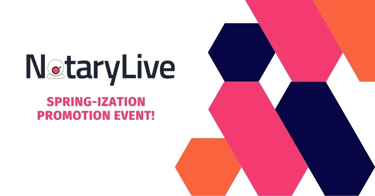 NotaryLive-Springization-Affiliate-Promotion
