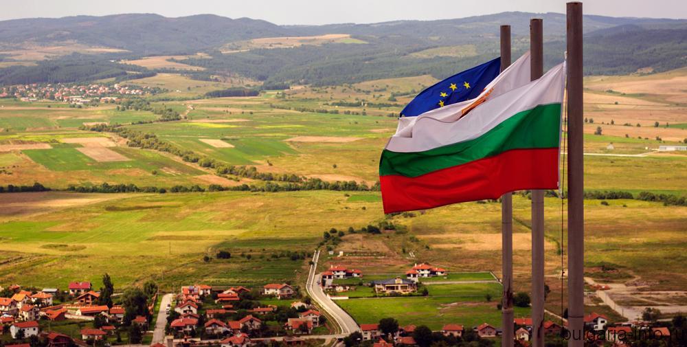 Оформление и получение визы Д в Болгарию в 2020 году