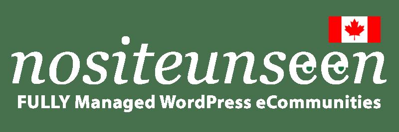incanada-logo-white