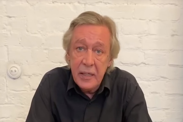Полковник ФСИН раскрыл «радужные» перспективы Ефремова в колонии