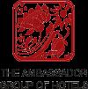 Logo of The Ambassador group of hotels