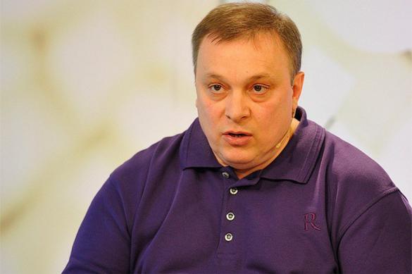 Продюсер обвинил украинские власти в смерти солистки