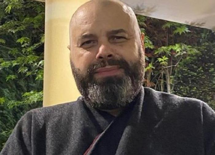 Фадеев рассказал об интересе к Хабаровску