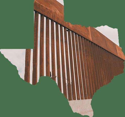 Border Security icon