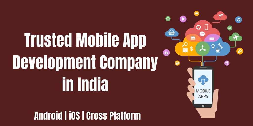 https://res.cloudinary.com/dzhru81ds/image/upload/v1532340910/mobapp/Mobile-App-Development-Company-in-India.png