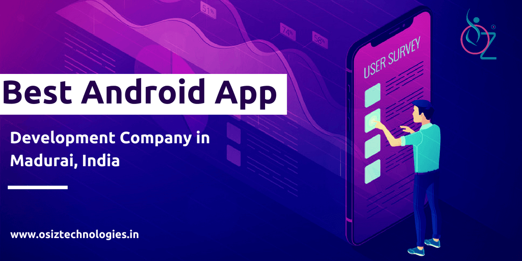 https://res.cloudinary.com/dzhru81ds/image/upload/v1534252175/mobapp/Best%20Android%20App%20Development%20Company.png