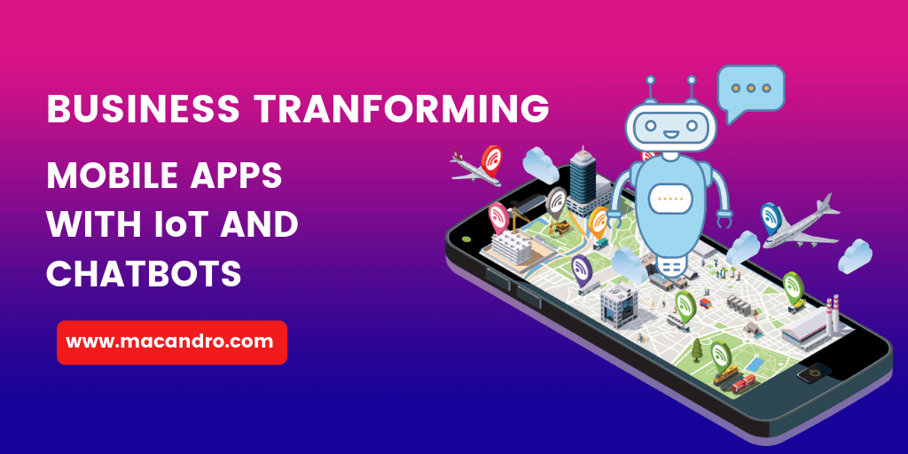 https://res.cloudinary.com/dzhru81ds/image/upload/v1557314006/mobapp/mobile-apps-with-iot-and-chatbots.png