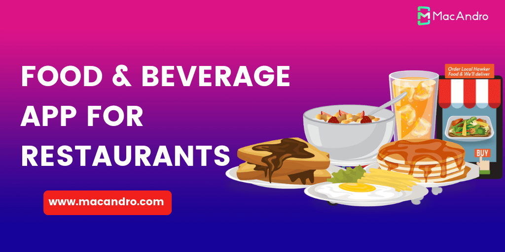 https://res.cloudinary.com/dzhru81ds/image/upload/v1557494559/mobapp/food-and-beverage-apps-for-restaurants.png