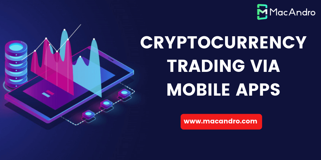https://res.cloudinary.com/dzhru81ds/image/upload/v1558095484/mobapp/cryptocurrency-trading-via-mobile-apps.png