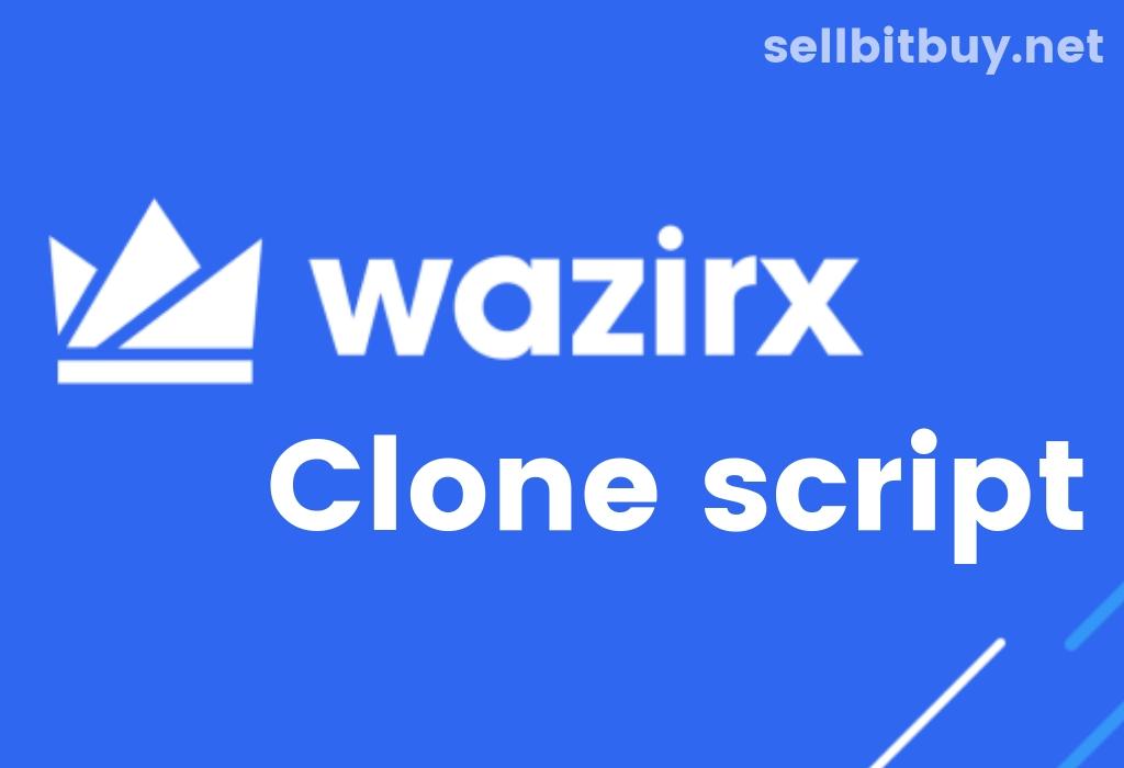 https://res.cloudinary.com/dzhru81ds/image/upload/v1562908209/sellbitbuy/yvjo2xvaxoxg5vmk106n.jpg