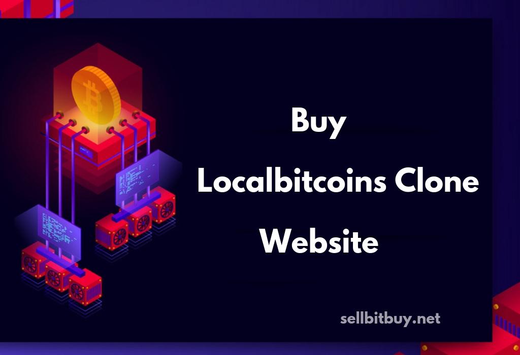 https://res.cloudinary.com/dzhru81ds/image/upload/v1562914641/sellbitbuy/wemhls39t1jp4hr1qu54.jpg
