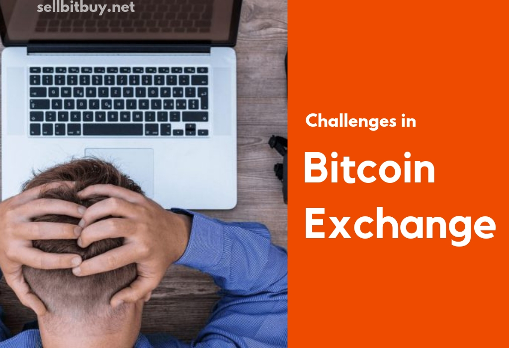 https://res.cloudinary.com/dzhru81ds/image/upload/v1562917064/sellbitbuy/gk0kx0o5iyouxor0vovx.jpg