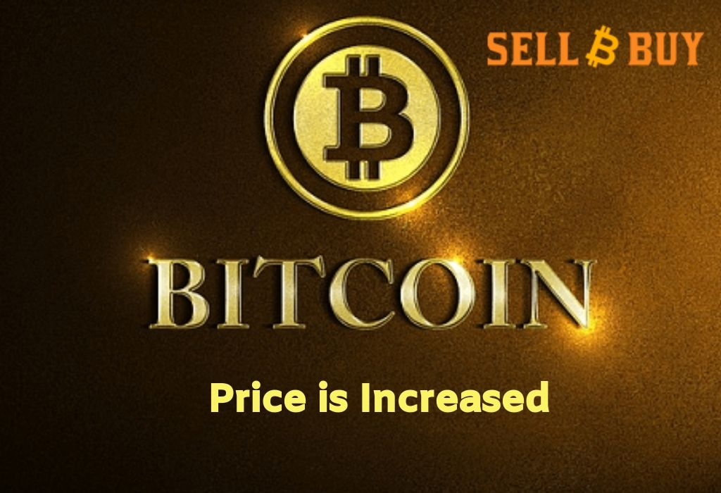 https://res.cloudinary.com/dzhru81ds/image/upload/v1562925533/sellbitbuy/oxzel1ivdbg07gor1vzd.jpg