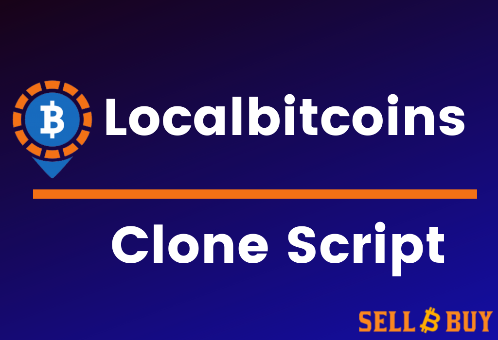 https://res.cloudinary.com/dzhru81ds/image/upload/v1562928361/sellbitbuy/mximgnap9tu8ymc5reys.png
