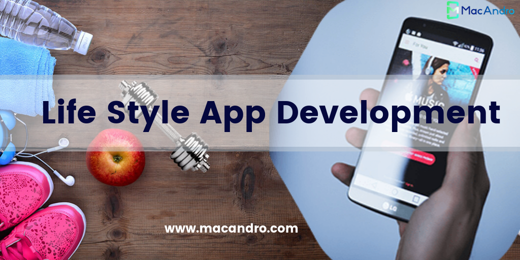 How Mobile Apps has Changed Your LifeStyle?