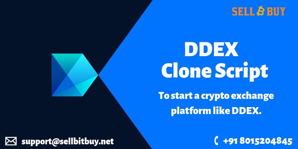 https://res.cloudinary.com/dzhru81ds/image/upload/v1565261804/sellbitbuy/xgywfnpq8wzrekohun1n.jpg