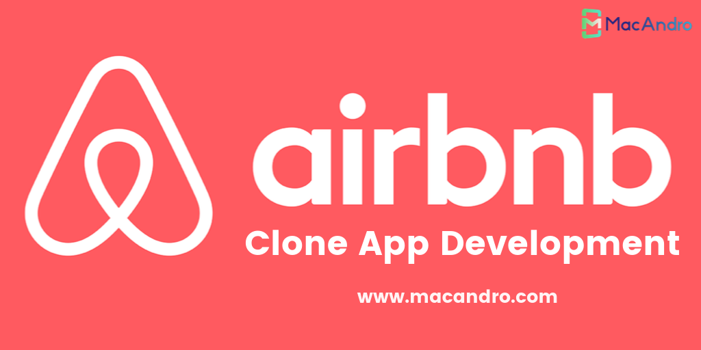 The Advanced Guide to Airbnb Clone App Development