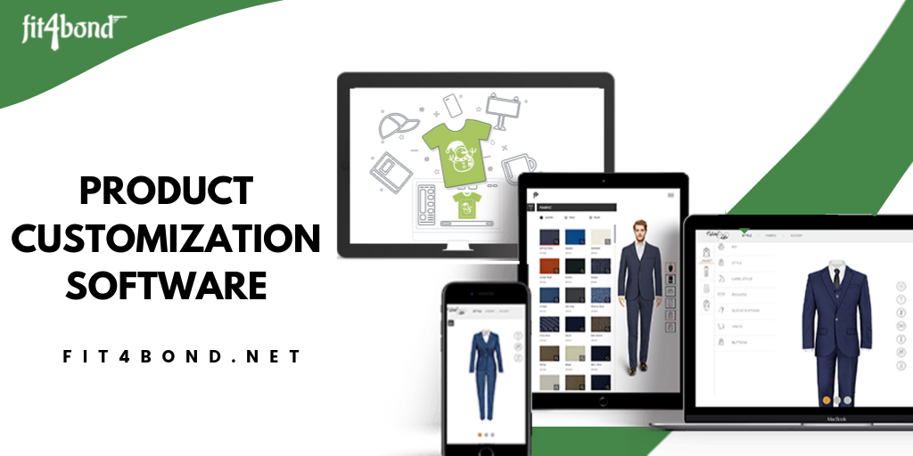 Why Do You Need to integrate Product Customization Tool to Your Online Store