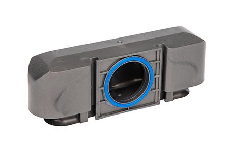 Sifon 40 mm