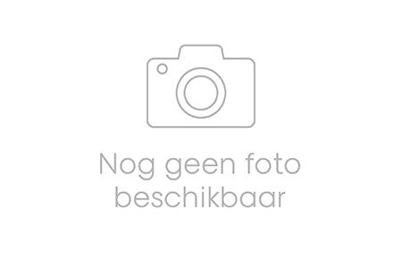 Roosterbrug 40 mm afbeelding