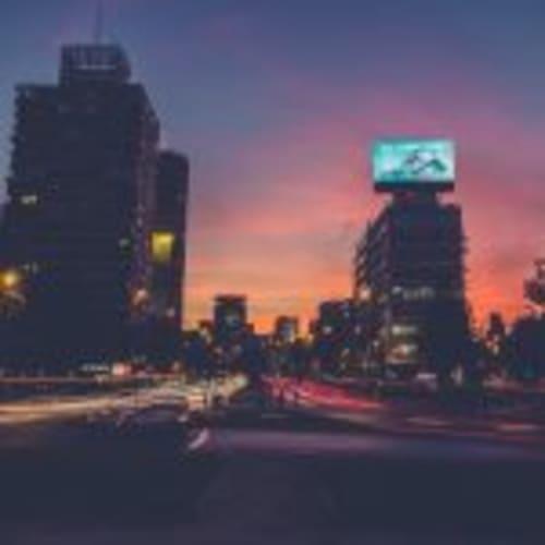 https://res.cloudinary.com/dzih5nqhg/image/upload/v1622125109/newcar/citygov/city-street-1082278_1920-150x150_yq3eqt.jpg