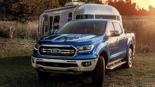 https://res.cloudinary.com/dzih5nqhg/image/upload/v1620656277/newcar/ford/features/172717017_4222682521083903_2677760502786915594_n_aekcjp.jpg