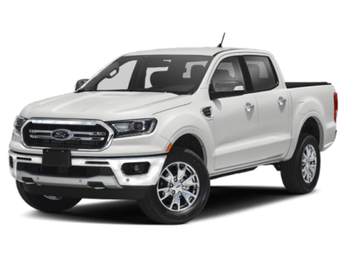 https://res.cloudinary.com/dzih5nqhg/image/upload/v1620564439/newcar/ford/product/ford2021lariat_jlfkyj.png