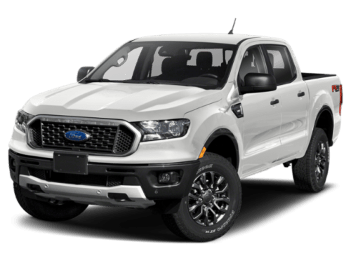 https://res.cloudinary.com/dzih5nqhg/image/upload/v1620564428/newcar/ford/product/ford2021xlt_v79nyj.png