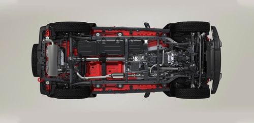 https://res.cloudinary.com/dzih5nqhg/image/upload/v1620554015/newcar/jeep/wrangler/features/capability-pillar-2_lhqc03.jpg