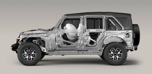 https://res.cloudinary.com/dzih5nqhg/image/upload/v1620536280/newcar/jeep/wrangler/gallery/ability/safety-pillar-1_cq9rkt.jpg