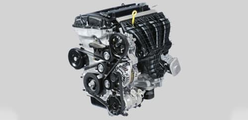 https://res.cloudinary.com/dzih5nqhg/image/upload/v1620537910/newcar/jeep/wrangler/gallery/ability/safety-pillar-1_uecjoz.jpg