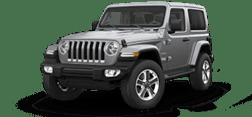 https://res.cloudinary.com/dzih5nqhg/image/upload/v1620483143/newcar/jeep/wrangler/product/billet-silver_w7dwnj.png