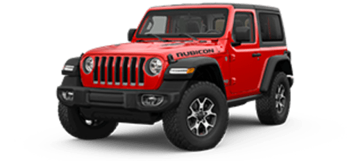 https://res.cloudinary.com/dzih5nqhg/image/upload/v1620483145/newcar/jeep/wrangler/product/firecracker-red_tp0jc8.png